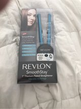 Revlon smoothstay titanium in Ramstein, Germany