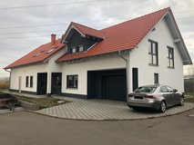 RENT: (065) Otterbach, Modern and Spacious Home Available December! in Ramstein, Germany