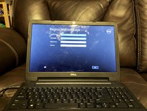 Used Dell Laptop in Tampa, Florida