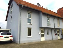 RENT: (066) Ramstein, Perfect Sized Duplex Available in December in Ramstein, Germany