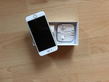 iphone 6 - 16GB Gold in Ramstein, Germany