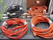 elecric cords 50 foot in Elizabethtown, Kentucky