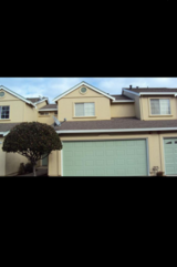 House in Vacaville, California