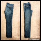 Old Navy Skinny Jeans (Size 6 Long) in Fort Rucker, Alabama