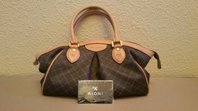 Please Read Description! Brand New Rioni Purse! Need To Sell ASAP! in El Paso, Texas