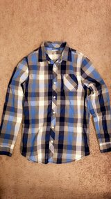Arizona Youth XL (18/20) Button Down Shirt in Fort Rucker, Alabama
