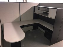 Office Desks in Joliet, Illinois