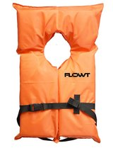 Life Vest - Adult in Fort Lewis, Washington