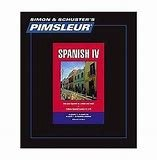 Pimsluer Learn Spanish levels 1 & 2 (NEW) CD's. in Las Vegas, Nevada