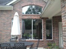 Commercial & Residential Window Tinting in Kingwood, Texas