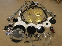 Drum hardware and accessories in Fort Belvoir, Virginia
