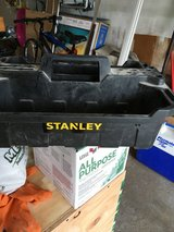 Stanley Tool Caddy in Westmont, Illinois