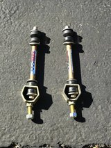 Ram 1500 Extended Front Sway Bar Links in San Diego, California