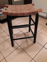 ** 2 Beautiful Stools For Sale ** in Fort Sam Houston, Texas