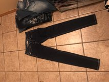 8 PAIRS NEW VANITY JEANS in Springfield, Missouri