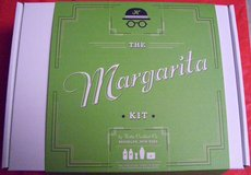Margarita DIY Cocktail Kit in Naperville, Illinois