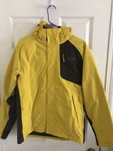 The North Face Carto Triclimate Jacket in Glendale Heights, Illinois