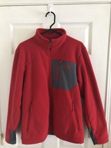 The North Fave Chimborazo Jacket in Glendale Heights, Illinois