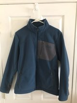 The North Face Chimborazo Jacket in Glendale Heights, Illinois