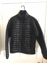 The North Face Thermoball Jacket in Glendale Heights, Illinois
