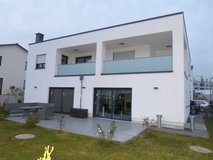 X2!!! NEW House in Trier City! in Spangdahlem, Germany