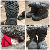 kid snow boots-UGG/Columbia/Totes in Bolingbrook, Illinois