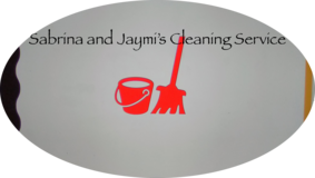 Sabrina and Jaymi's Cleaning Service in Fort Leonard Wood, Missouri
