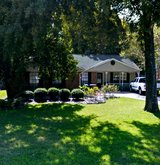 Home for rent (Elm Grove) in Kingwood, Texas