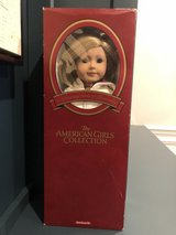 American girl doll Kit in Box in Tinley Park, Illinois