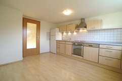 2Bed-Apt. - easy 5min drive to AB in Spangdahlem, Germany