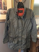 Eddie Bauer jacket in Joliet, Illinois