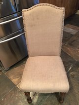 2chairs in Pleasant View, Tennessee