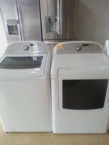 whirlpool cabrio set in Lumberton, North Carolina