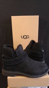 New UGG Boots in Oceanside, California