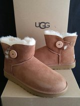 UGG Boots in Oceanside, California