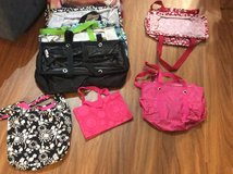 Thirty One bags in Warner Robins, Georgia