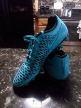 Mens Nike MaGISTa Soccer cleats,size10 in Travis AFB, California