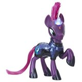 MY LITTLE PONY THE MOVIE TEMPEST SHADOW in Beaufort, South Carolina