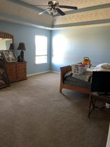 King suite room for rent/with private bath and walk  in closet in Fort Benning, Georgia