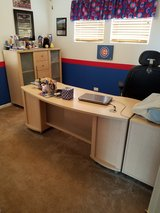 Office furniture in Joliet, Illinois