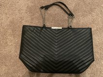 Cute Purse in The Woodlands, Texas