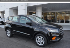 Last 2018 NEW Ford Escape BELOW $20,000 in Spangdahlem, Germany