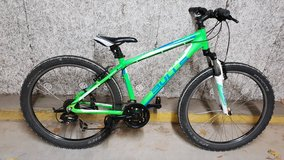 "Mountainbike Bulls 26"" in Wiesbaden, GE"