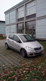 Clean and well maintained car (Call 01742152694) in Stuttgart, GE
