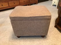 Storage Ottoman in Tinley Park, Illinois