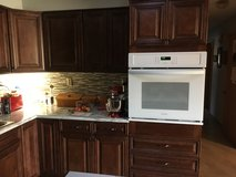 BUILT IN OVEN in Naperville, Illinois