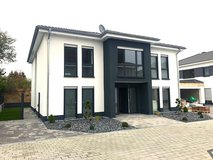 RENT: (062) Ramstein, Brand New Luxury Home Available Soon! in Ramstein, Germany