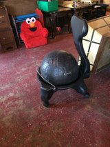Gaian Ball Desk Chair in DeRidder, Louisiana