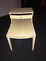End Table or Nightstand in Naperville, Illinois