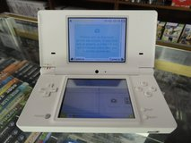 Nintendo DSi (White) in Camp Lejeune, North Carolina